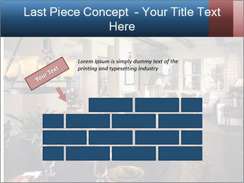 0000080174 PowerPoint Template - Slide 46