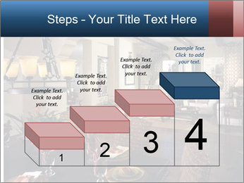 0000080174 PowerPoint Template - Slide 64