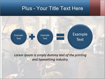 0000080174 PowerPoint Template - Slide 75