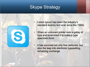 0000080174 PowerPoint Template - Slide 8