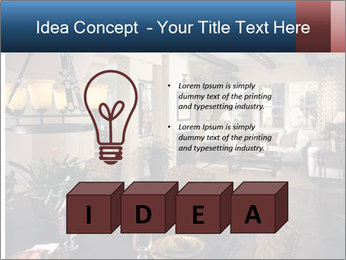 0000080174 PowerPoint Template - Slide 80