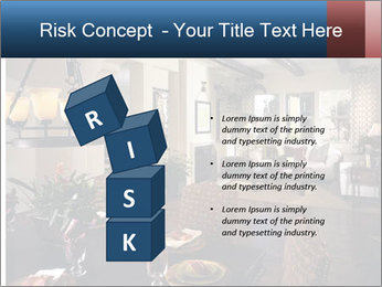 0000080174 PowerPoint Template - Slide 81