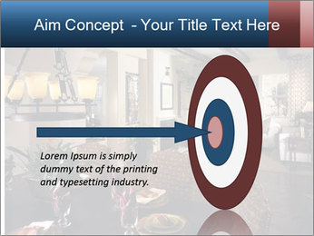 0000080174 PowerPoint Template - Slide 83