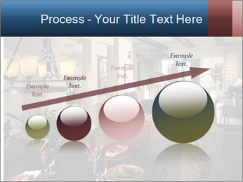 0000080174 PowerPoint Template - Slide 87