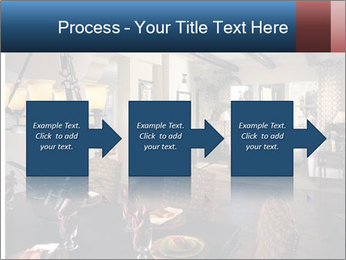 0000080174 PowerPoint Template - Slide 88