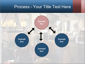 0000080174 PowerPoint Template - Slide 91
