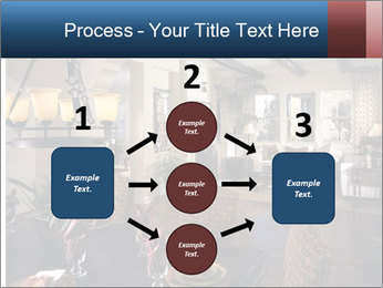 0000080174 PowerPoint Template - Slide 92