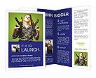 0000080176 Brochure Templates