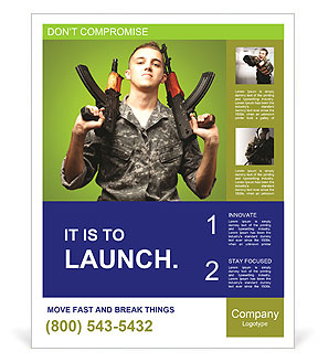 0000080176 Poster Template