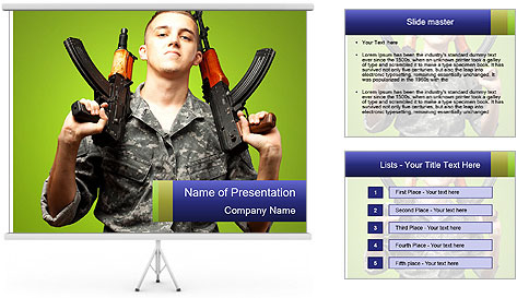 0000080176 PowerPoint Template