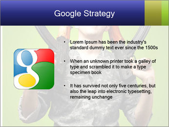 0000080176 PowerPoint Template - Slide 10