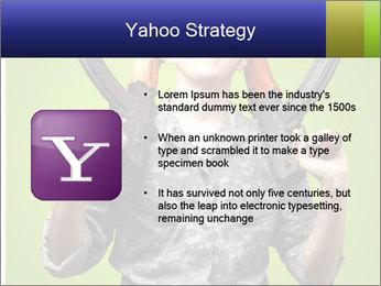 0000080176 PowerPoint Template - Slide 11