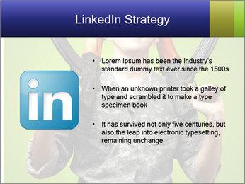 0000080176 PowerPoint Template - Slide 12