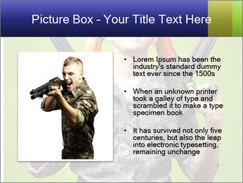 0000080176 PowerPoint Template - Slide 13