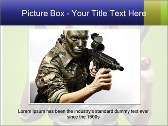 0000080176 PowerPoint Template - Slide 15