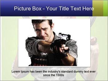 0000080176 PowerPoint Template - Slide 16