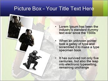 0000080176 PowerPoint Template - Slide 17