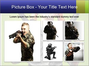 0000080176 PowerPoint Template - Slide 19