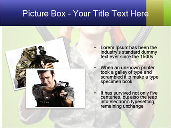 0000080176 PowerPoint Template - Slide 20