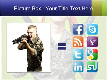 0000080176 PowerPoint Template - Slide 21