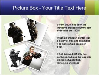0000080176 PowerPoint Template - Slide 23