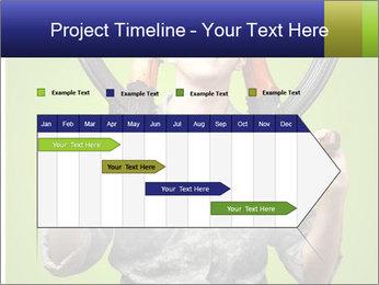 0000080176 PowerPoint Template - Slide 25