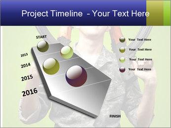 0000080176 PowerPoint Template - Slide 26