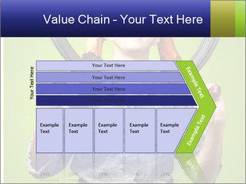0000080176 PowerPoint Template - Slide 27