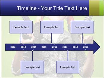 0000080176 PowerPoint Template - Slide 28