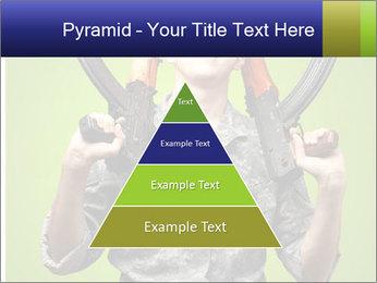 0000080176 PowerPoint Template - Slide 30