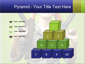0000080176 PowerPoint Template - Slide 31