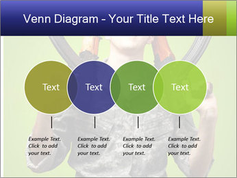0000080176 PowerPoint Template - Slide 32