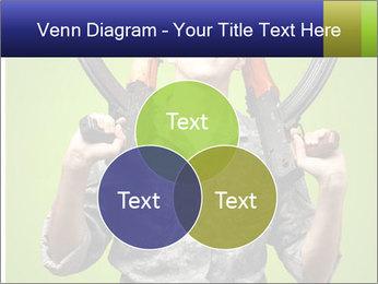 0000080176 PowerPoint Template - Slide 33