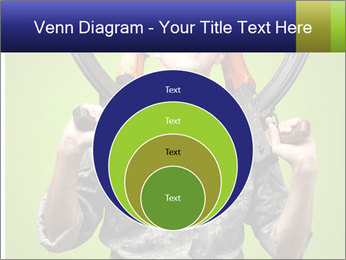 0000080176 PowerPoint Template - Slide 34