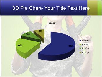 0000080176 PowerPoint Template - Slide 35