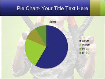 0000080176 PowerPoint Template - Slide 36