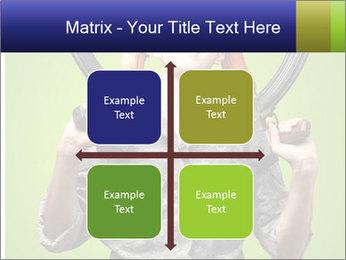 0000080176 PowerPoint Template - Slide 37