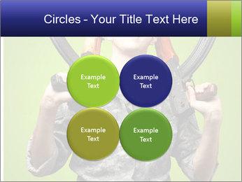 0000080176 PowerPoint Template - Slide 38