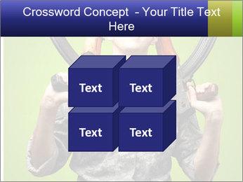 0000080176 PowerPoint Template - Slide 39
