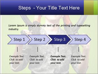 0000080176 PowerPoint Template - Slide 4