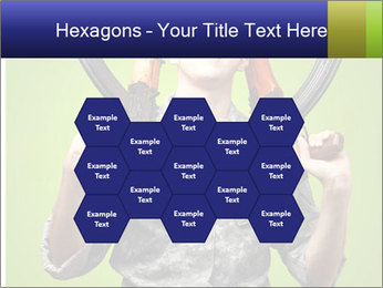 0000080176 PowerPoint Template - Slide 44