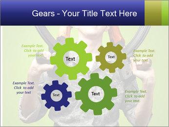0000080176 PowerPoint Template - Slide 47