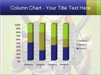 0000080176 PowerPoint Template - Slide 50