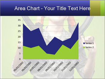 0000080176 PowerPoint Template - Slide 53