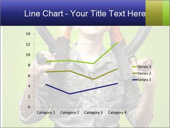 0000080176 PowerPoint Template - Slide 54