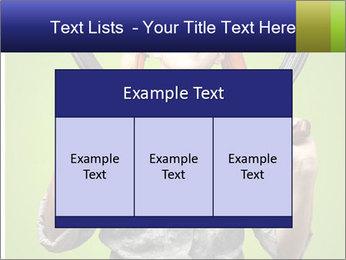 0000080176 PowerPoint Template - Slide 59