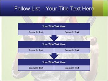0000080176 PowerPoint Template - Slide 60