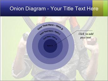 0000080176 PowerPoint Template - Slide 61