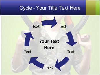 0000080176 PowerPoint Template - Slide 62