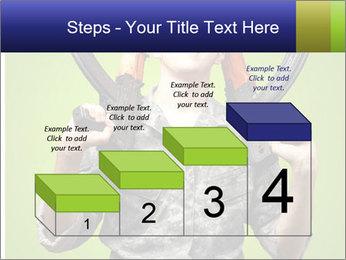 0000080176 PowerPoint Template - Slide 64